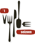 logo vijfde seizoen