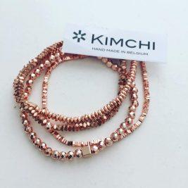 Kimchi juwelen