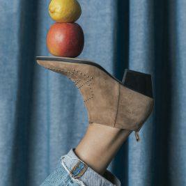SVNTY schoenen